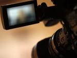 СРАМНЕ ИЗЈАВЕ МАРКА ЈУРИЧА: Због говора мржње према Србима на три дана угашена хрватска ТВ
