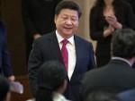 СПУТЊИК: Који су интереси Кине на Блиском истоку