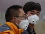 ИЗВЕШТАЈ СЗО: Загађење ваздуха смртоносније од ХИВ-а и маларије заједно
