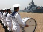 НОВИ ОДНОС СНАГА: Кина и Русија изазов америчкој флоти