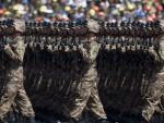 ПОБЕДА У БИЛО КОМ РАТУ: Кина припрема највећу војну реформу у својој историји