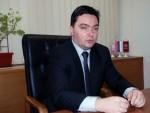 КОШАРАЦ: Надлежни да испитају информације о Мектићевој дипломи