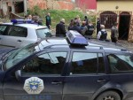 ПРИШТИНА: Косовска полиција ухапсила па пустила генерала Бојовића
