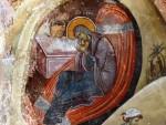 ЗАПИСАНО ЧУДО У ВИТЛЕЈЕМУ: Јединствене фреске Христовог рођења у српским манастирима