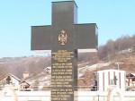 БРАТУНАЦ: Oбиљежавање 23 године од страдања Срба у Кравици