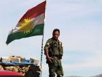 ОЗБИЉАН УДАРАЦ ЏИХАДИСТИМА: Курди затварају сиријску границу с Турском?
