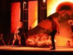 ПОЧЕО КУСТЕНДОРФ: Фестивал који растерује маглу