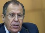 ЛАВРОВ: Kо сумња у споразум о Сириjи, у ствари жели рат