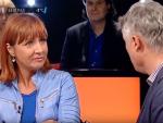 ЛАЗАНСКИ: Госпођо Милић, Ви немате појма!