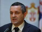 ПРЕДСЕДНИК САВЕЗА СРБА: Линта протестуjе због начина ископавања жртава НДХ