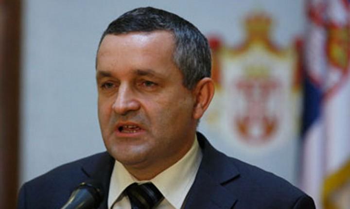 ЛИНТА: Загреб да забрани удружења и књиге које негирају геноцидну НДХ