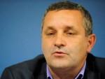 ЛИНТА: Орешковић отворено позива на кршење права националних мањина