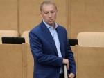 ЛУГАВОЈ: Случај Литвињенко – позоришна фарса