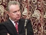 ЛУКАШЕВИЧ: Непријатељски тон успорава реализацију Минског споразума