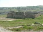 ОДОЛИЈЕВАО 1.400 ГОДИНА: Припадници ИД срушили најстарији хришћански манастир у Ираку