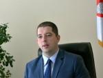 ЂУРИЋ: Предложио сам да се пониште нелегални акти о Tрепчи