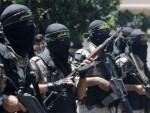 ОПАСНОСТ ВЕЋА НЕГО ШТО СЕ ЧИНИ: Италија, страх од могућих напада џихадиста из Албаније