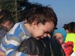 НЕМЦИ ПРАВЕ ПЛАН ЗА ЗАТВАРАЊЕ ГРАНИЦЕ ИЗМЕЂУ ГРЧКЕ И МАКЕДОНИЈЕ: Грчка може постати мегакамп за избеглице