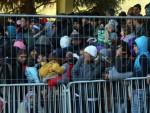 АУСТРИЈА: У току преговори о ограничавању уласка миграната