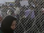 РАСПАД СИСТЕМА: Чиме замијенити Шенген?