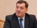 ДОДИК: Правосуђем у БиХ управљају страни центри моћи и криминалци