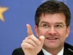 ЛАЈЧАК: Сјеверни ток 2 супротан политици ЕУ према Украјини