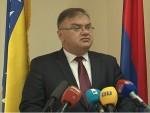 ИВАНИЋ: Српска има право на референдум, али шта послије