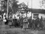 СРБИЈА ПАМТИ ХЕРОЈЕ: У Београду данас свечана академија поводом 100 година Мојковачке битке