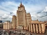 МСП РФ: Сирија мора сама да реши коначно ослобођење земље од терориста