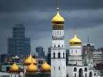 МОСКВА: Пресуда Караџићу исполитизована, грешке трибунала недопустиве