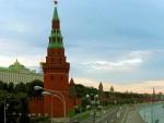MOСKВA: Удовица пилота потврдила да ће прихватити извињење