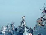 МОСКВА РАСПОРЕЂУЈЕ ДОДАТНЕ СНАГЕ У РЕГИОНУ ЦРНОГ МОРА: Руски одговор НАТО-у