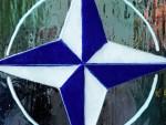 НАТО ГЕНЕРАЛ: Претња број један Русија, не избеглице