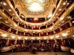 БЕОГРАД: Новогодишњи гала концерт 13. jанура у Народном позоришту