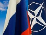 """ПРИМЕНИЋЕ ВОЈНУ ТАКТИКУ: НАТО ствара одред против """"информационог оружја"""" Русије"""