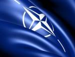 ЈЕЛЕНА МИЛИЋ ПОНОВО НАПАЛА СРБИЈУ: Не лажите више о броју жртава НАТО бомбардовања!