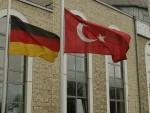 """""""ФАКТОР СТАБИЛНОСТИ"""": Немачка ће Ердогану опростити све да не би попуштала Русији"""