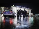 ЊЕМАЧКА: Иза насиља над женама у Келну стоји Исламска држава