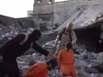 НОВЕ ПРЕТЊЕ ИСЛАМСКЕ ДРЖАВЕ ЗАПАДУ: Заборавићете париски масакр