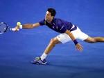 АУСТРАЛИЈАН ОПЕН: Новак преслишао Нишикорија, следи полуфинале са Федерером!
