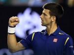 СУРОВА ЛЕКЦИЈА: Новак прескочио Федерера за финале Аустралијан опена!