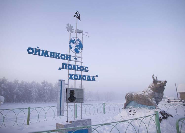 Фото: vostok.rs
