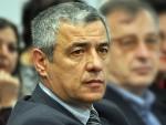 КОСОВСКА МИТРОВИЦА: Оливеру Ивановићу одређен кућни притвор