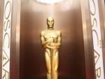 Нови стандарди америчке филмске академије: Без гејева и црнаца нема Оскара