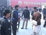 ПАКИСТАН: У нападу на универзитет убијена 21 особа