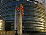 МОСКВА: Русија неће учествовати у заседању Парламентарне скупштине Савета Европе