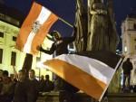 ПЕГИДА: Скупови против исламизације у 14 земаља