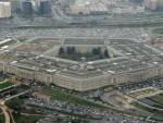 ПЕНТАГОН: Русија не треба да сматра Америку пријетњом