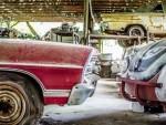 ПЛОДОВИ МАЈДАНА: Украјински обим продаје нових аутомобила као у прошлом вијеку