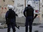 САУДИJСКА AРАБИJА: Прекидамо и економске односе са Ираном